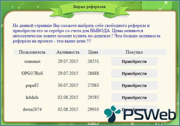 1438532923_birzha-referalov-dlja-fruktovoj-fermy.jpg