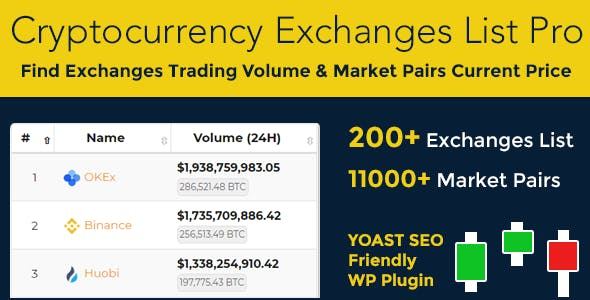 1563028038_cryptocurrency-exchanges-list-pro.jpg