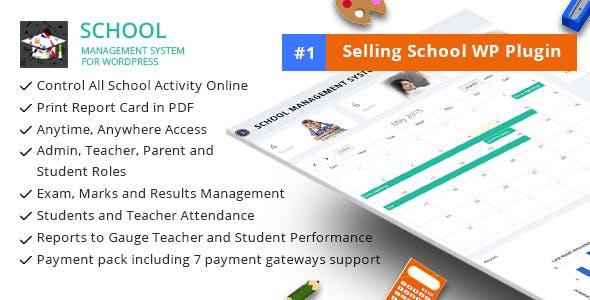 1563046007_school-management-system-for-wordpress-v57.0.jpg