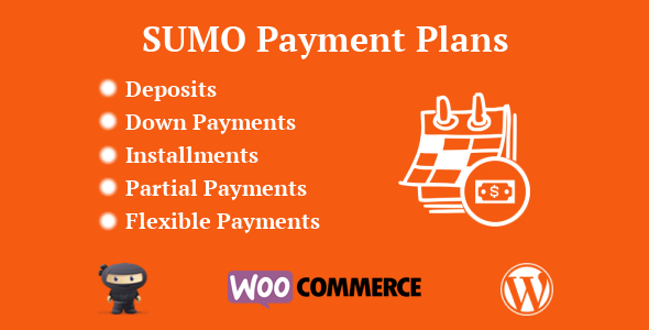 1563088583_sumo-woocommerce-payment-plans-v5.4.png