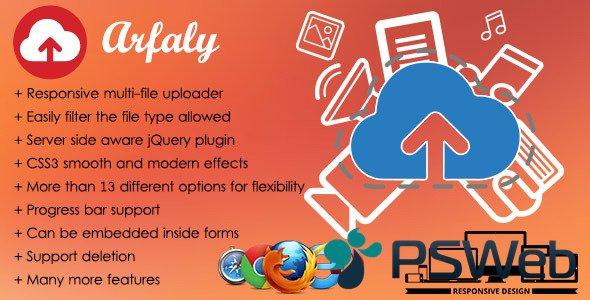 arfaly-js-powerful-responsive-multi-digital-file-uploader.jpg