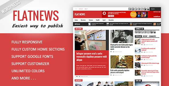 flatnews-wp-preview.__large_preview.png