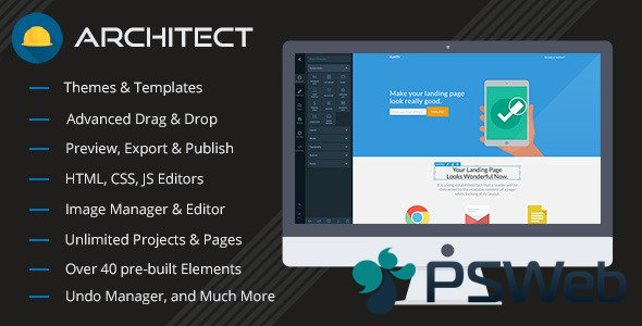 [PSWeb.ru]Architect-HTML and Site Builder v1.8.jpg