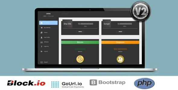 [PSWeb.ru]Bitcoin-Dogecoin-Cloud-Mining-V2.jpg