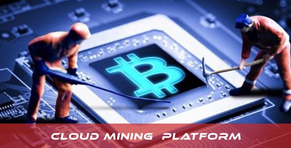 [PSWeb.ru]Miner-logo.jpg