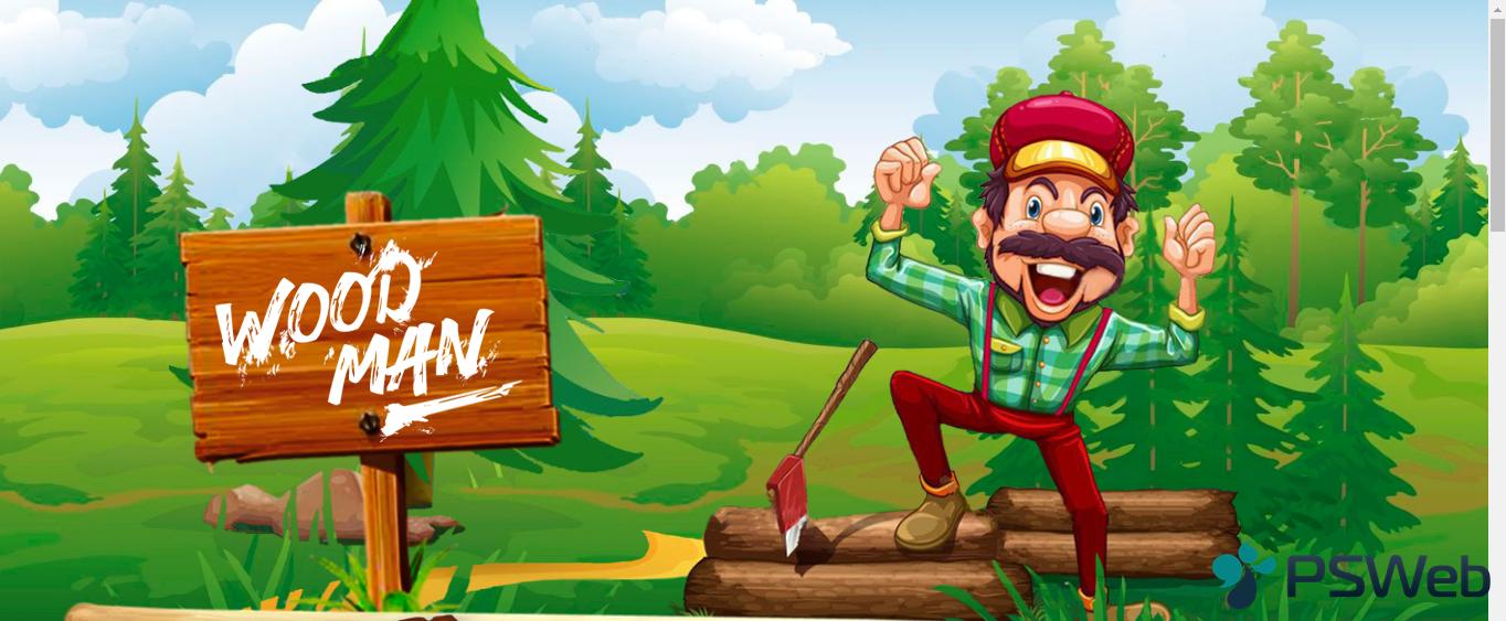 [PSWeb.ru]Woodman - Header.PNG