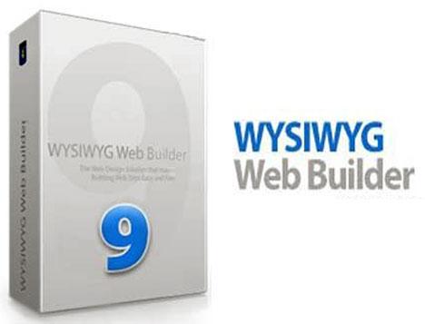 WYSIWYG-Web-Builder-9.jpg