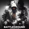 [GraphicRiver] BattleGround Photoshop Action